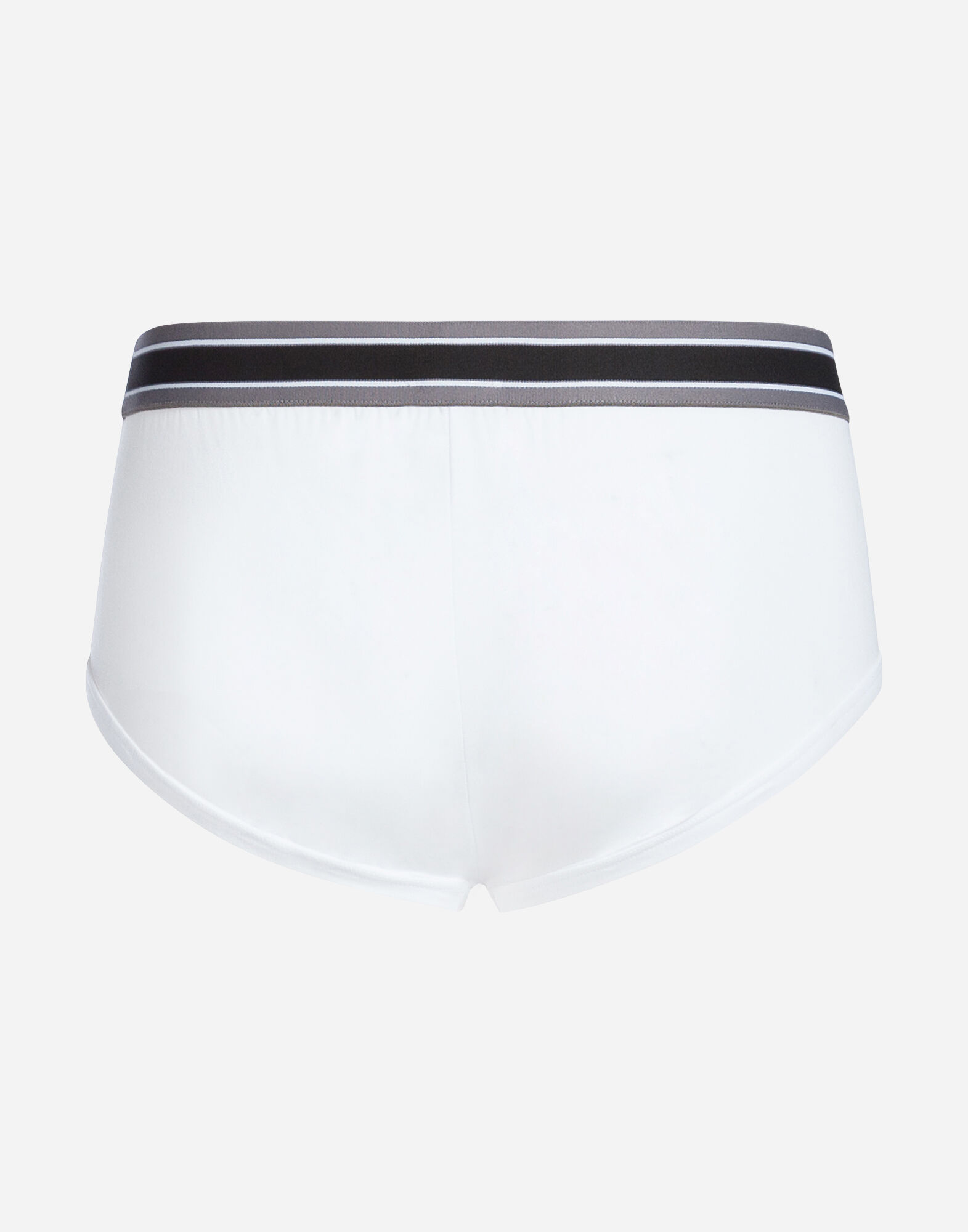 BRANDO COTTON BRIEFS