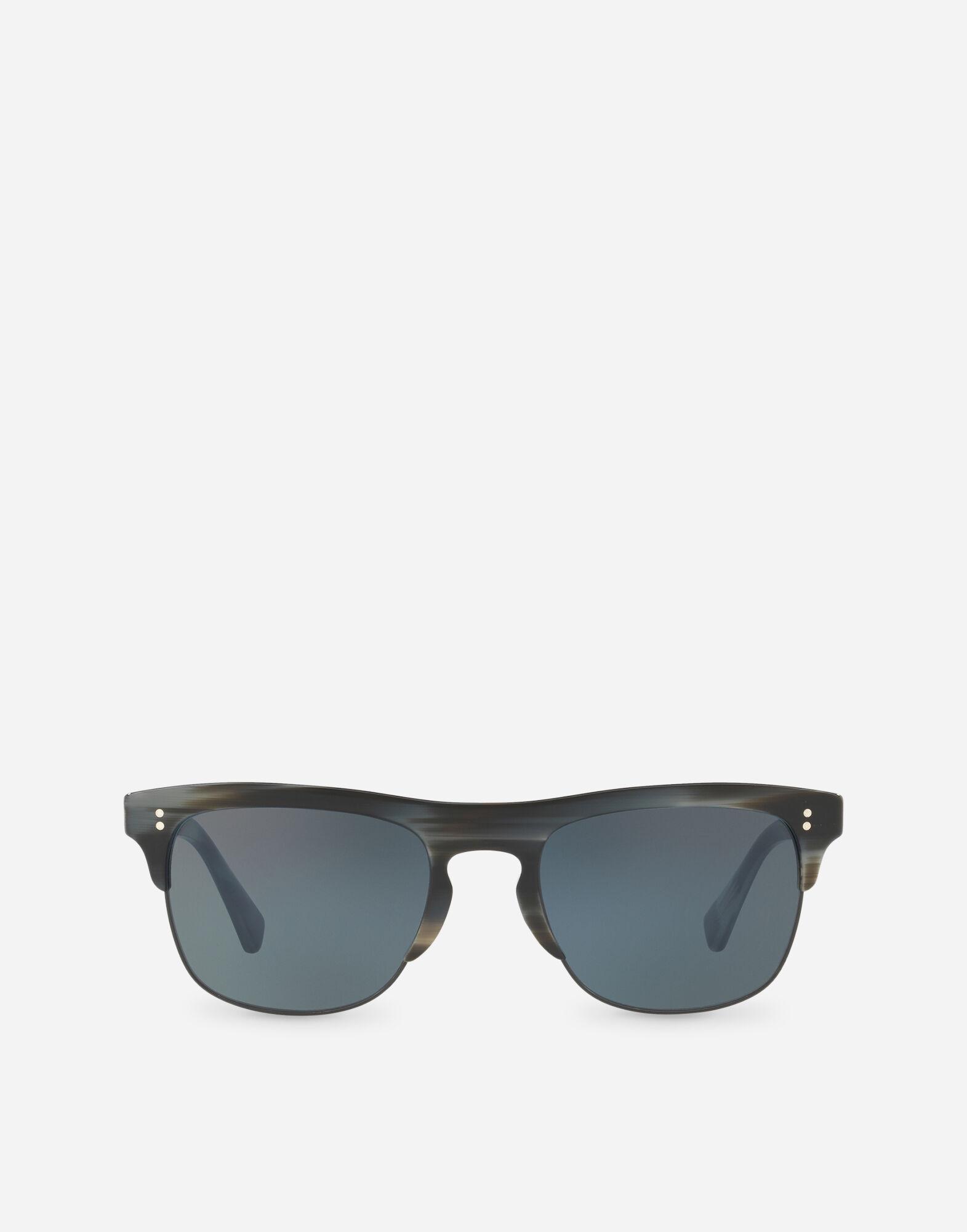 square sunglasses on2g  square sunglasses