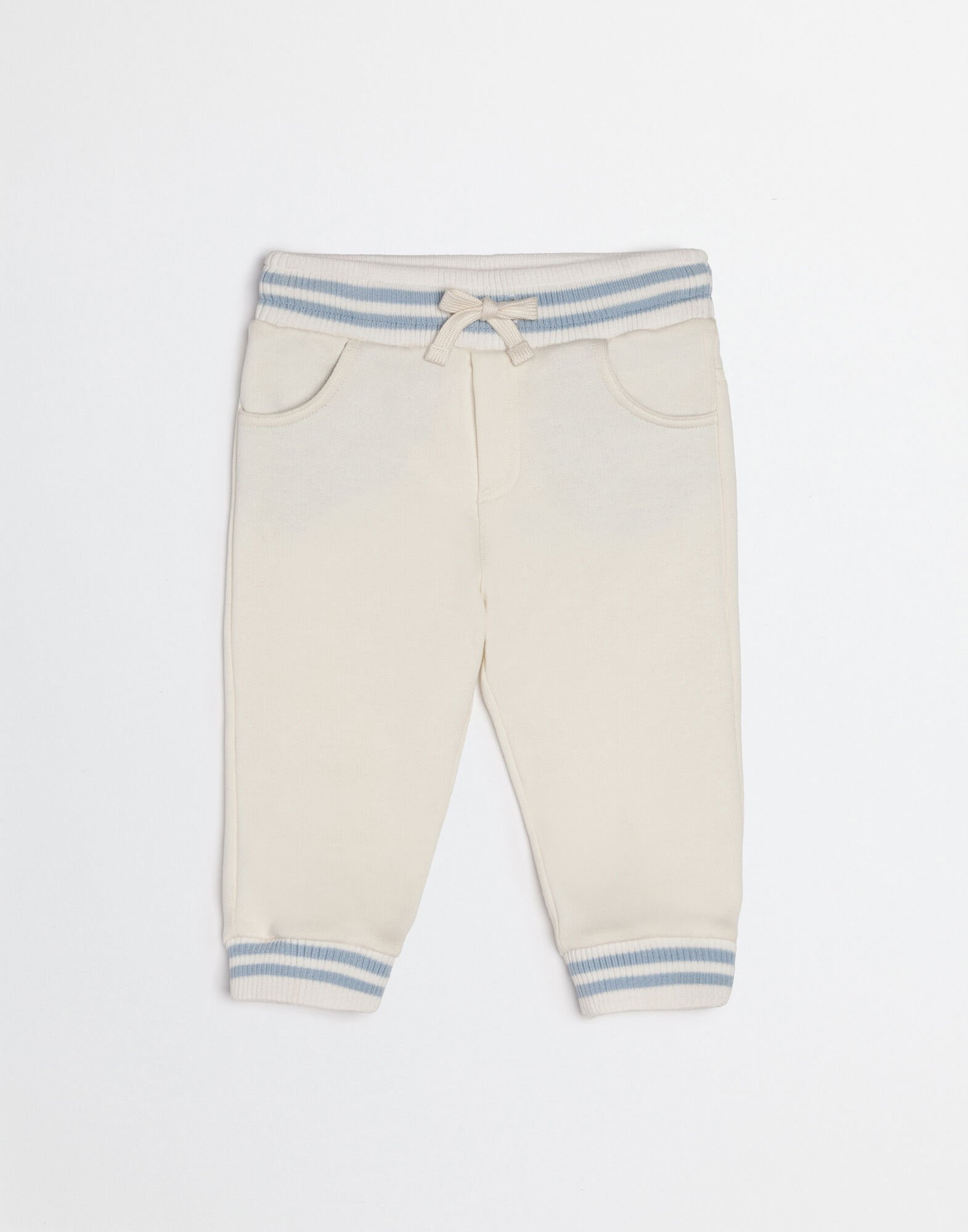MIMMO THE DOG JOGGING PANTS