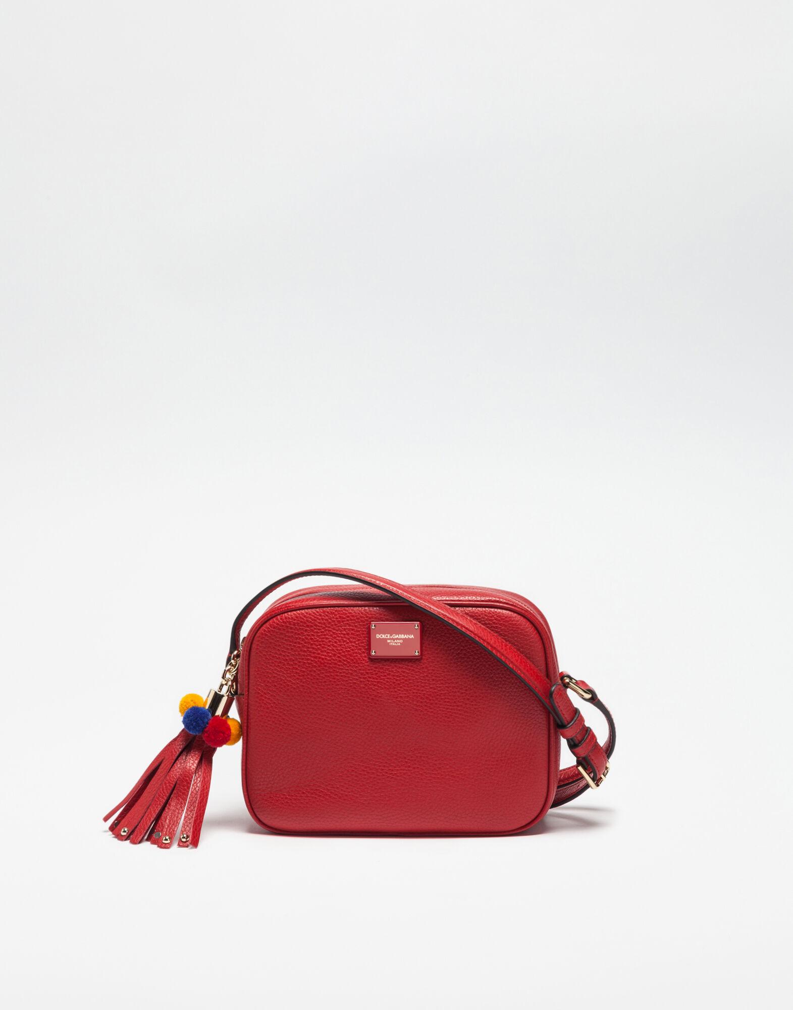 Women's crossbody bags and shoulder bags | Dolce&Gabbana - GLAM ...
