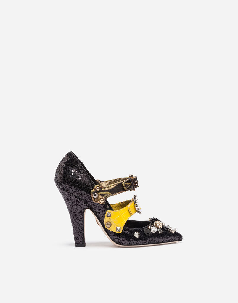 Shoes For Women And Footwear