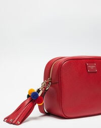 GLAM LEATHER BAG