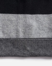 HAT IN CASHMERE