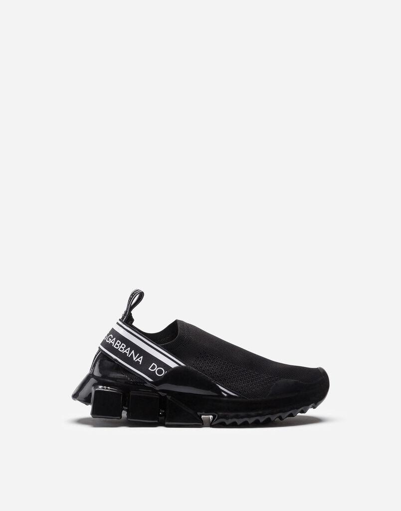 Sneakers da Donna  9f475a033c1