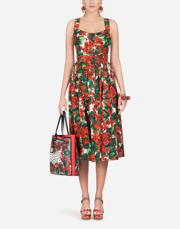 6d0857f9bd8810 Vestiti Donna | Dolce&Gabbana