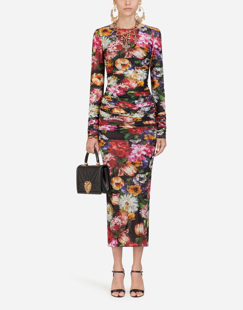 039bda868e Women s Dresses