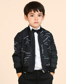 Dolce&Gabbana STRETCH COTTON SHIRT