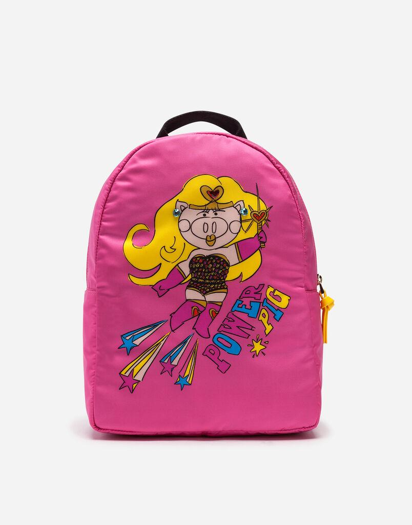 Idées Cadeaux pour Enfant   Dolce Gabbana 3522e1cbe8e3