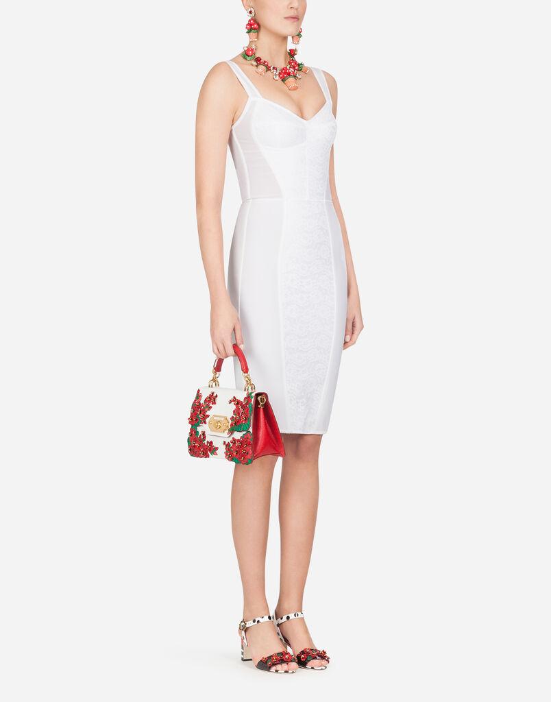 f9e1f0f39edb Women's Dresses | Dolce&Gabbana
