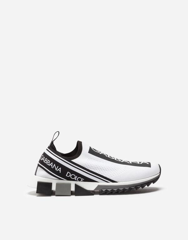 2571f0f175e5c Zapatos Hombre   Dolce Gabbana