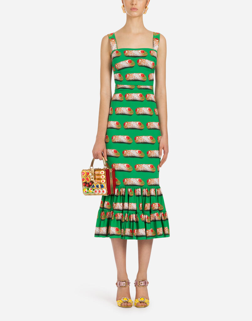Womens clothing dolcegabbana mozeypictures Gallery