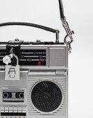 DOLCE RADIO BAG