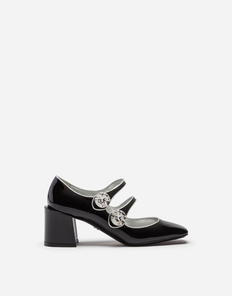 a08118b99261 Shoes for Women and Footwear   Dolce&Gabbana