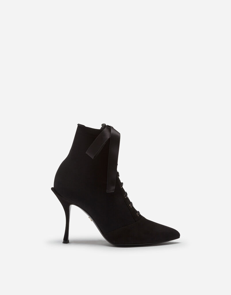 187c520ef Women's Boots and Booties   Dolce&Gabbana
