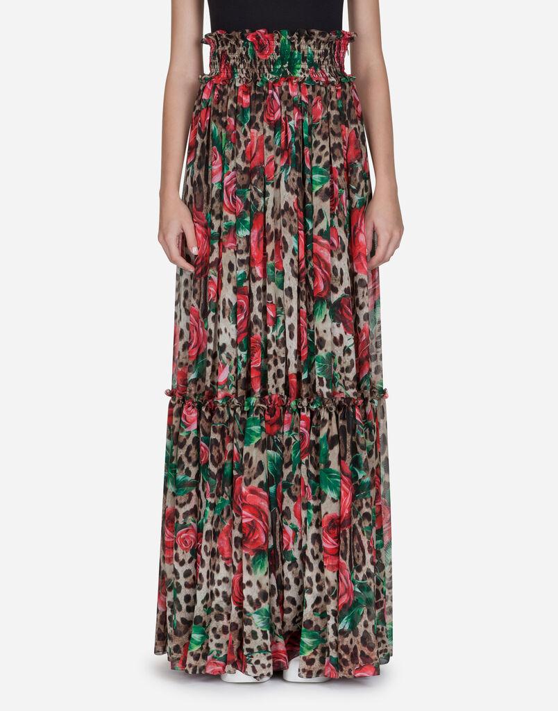 Nuova Collezione - Abbigliamento per Lei  0109190067a