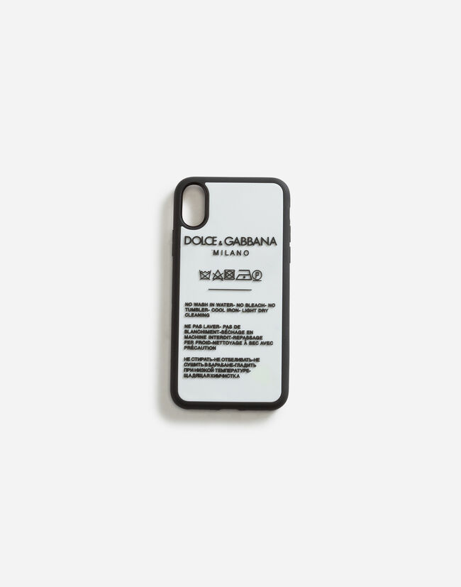 huge selection of 4941a 685dc IPHONE X COVER IN RUBBER