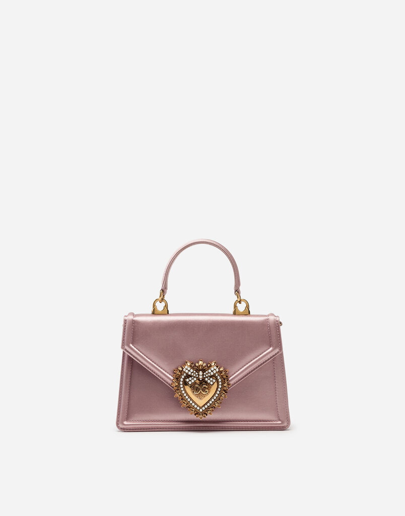39ab8eb801d Women's Bags and Purses | Dolce&Gabbana