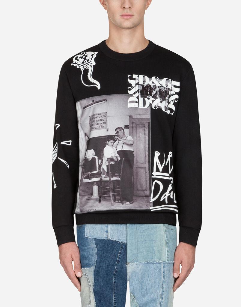 7b684e7f33ab Sweatshirts for Men