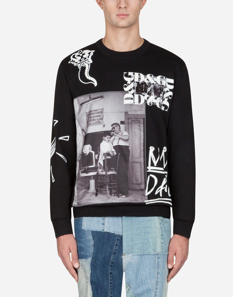 476d082e5be3 Sweatshirts for Men