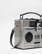 DOLCE RADIO BAG
