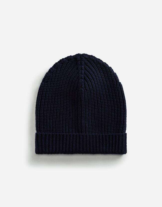 aca9eea52 Men s Hats and Gloves