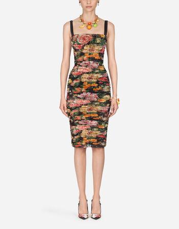 6d4719c82f Vestidos Mujer - Nueva Colección