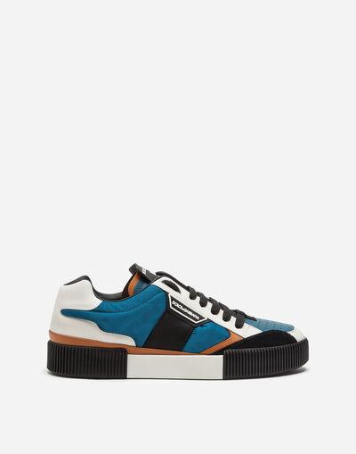 more photos 24161 5eb09 Men's Shoes | Dolce&Gabbana
