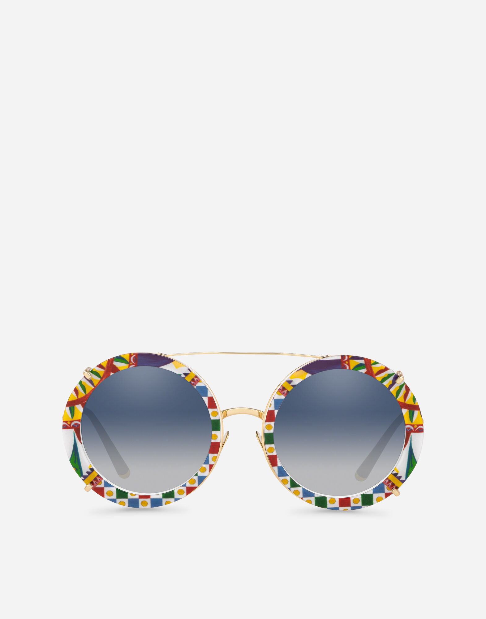 Soleil Eyes Your Customize De Lunettes 9HWE2ID