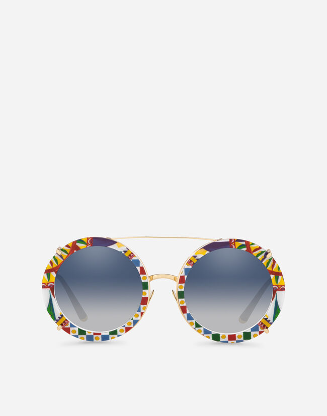 ce99c28cbc Women s Sunglasses