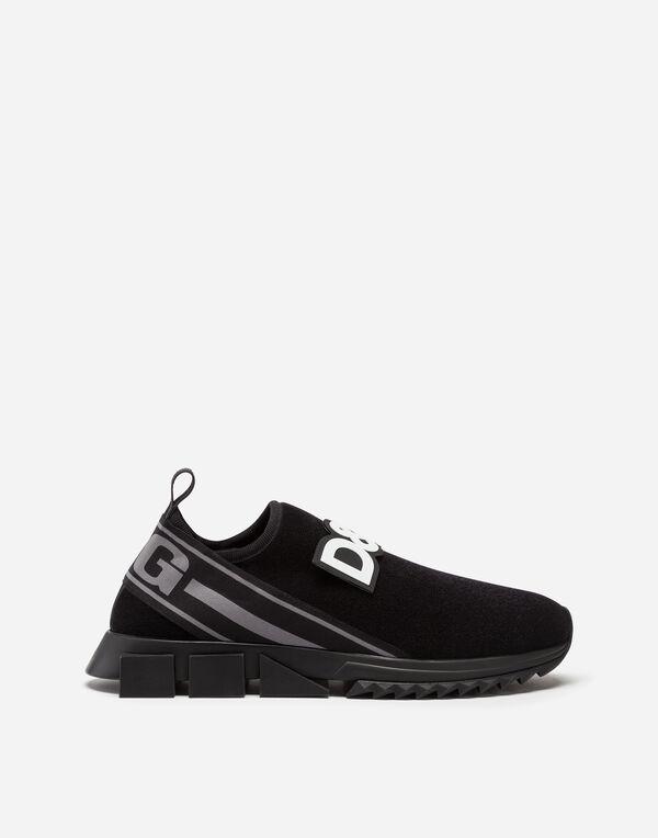 Zapatos Hombre  b0c6a2ea74611