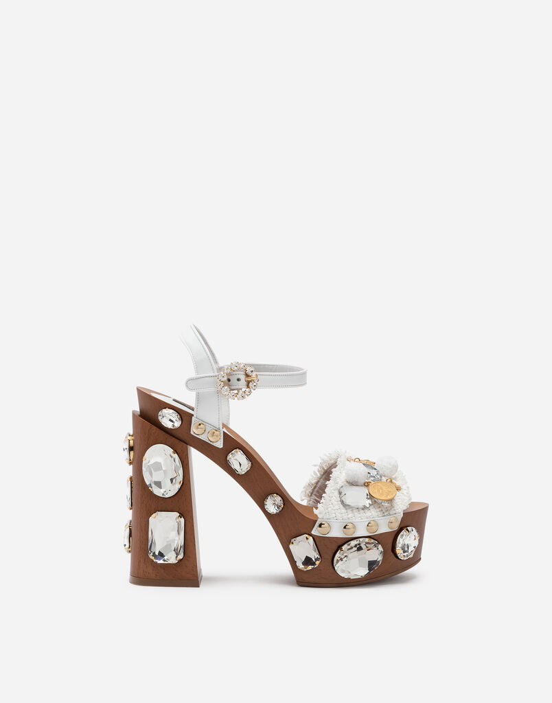 0b388c65f36a5f Women s Sandals and Wedges