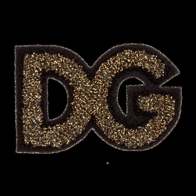 Dolce & Gabbana ADECO0025538E831
