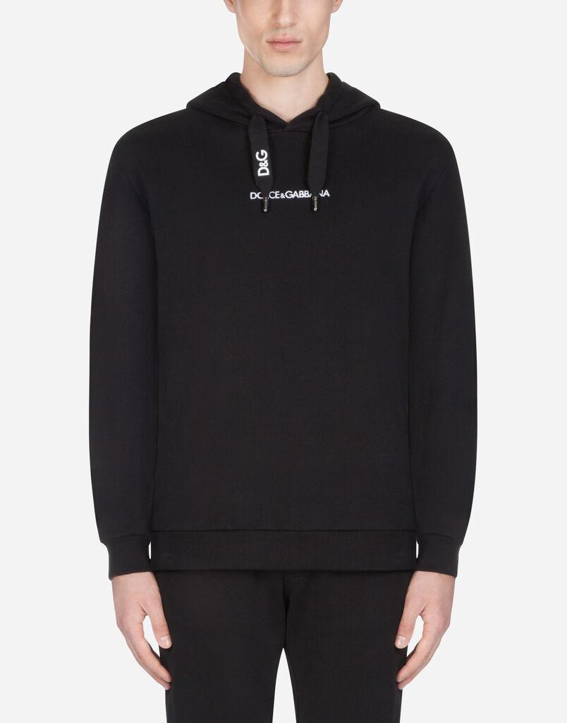 63e10ce863d5 Sweatshirts for Men