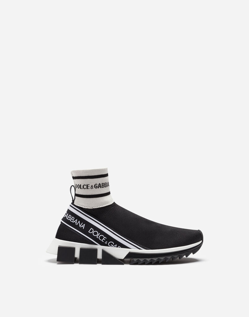 Women s Sneakers   Dolce Gabbana 7b42156b444f