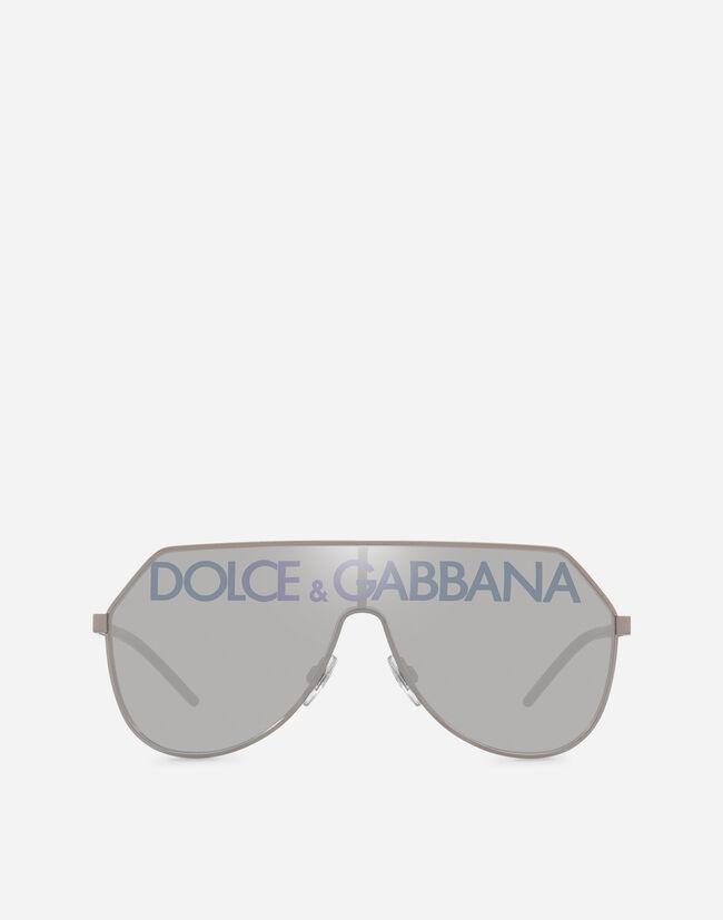 10f94115c8 Gafas de Sol de Hombre | Dolce&Gabbana - GAFAS DE SOL MADISON