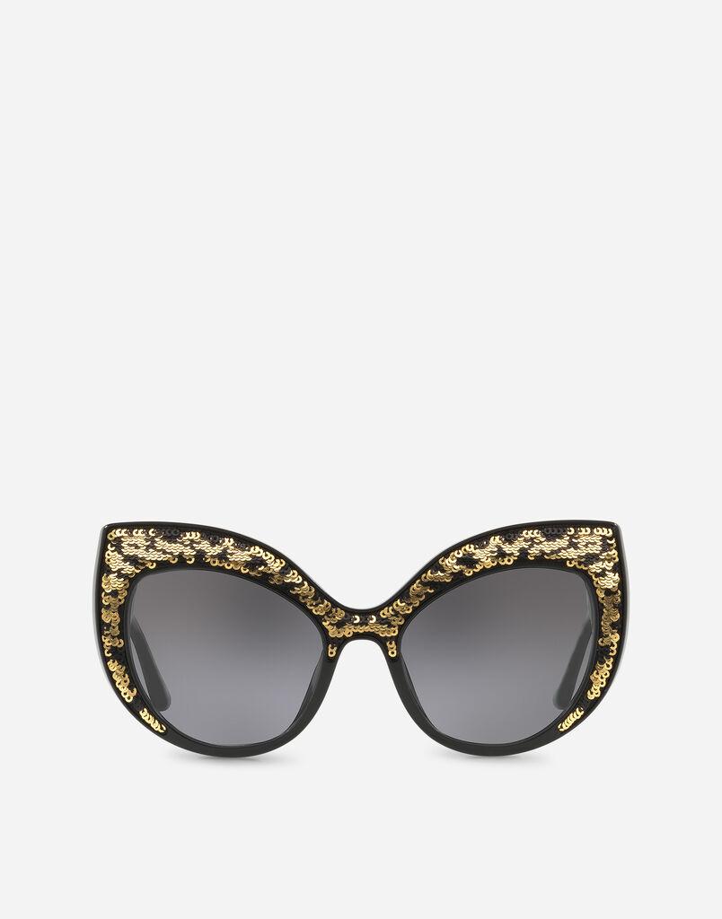 Women s Sunglasses   Dolce Gabbana 92a1c7b09609