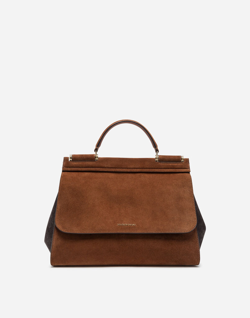 01d4b3dfe0 Sicily Bag Collection for Women