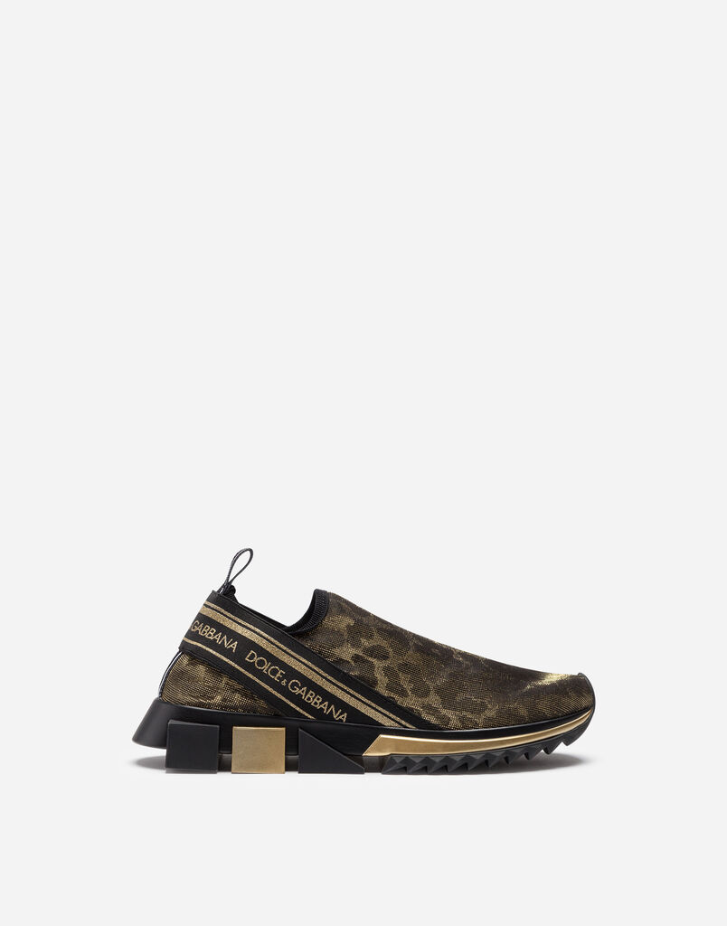 493bf2c53c2534 Sneakers pour Femme   Dolce Gabbana