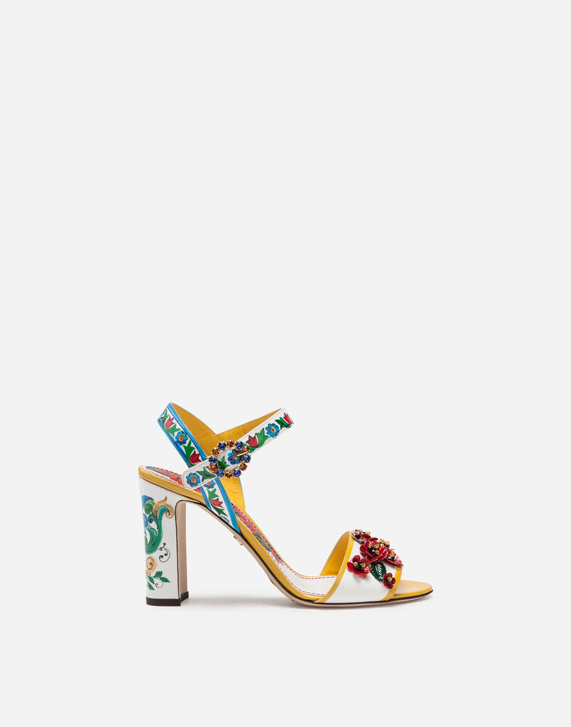 fc29a28993041 Women s Sandals and Wedges