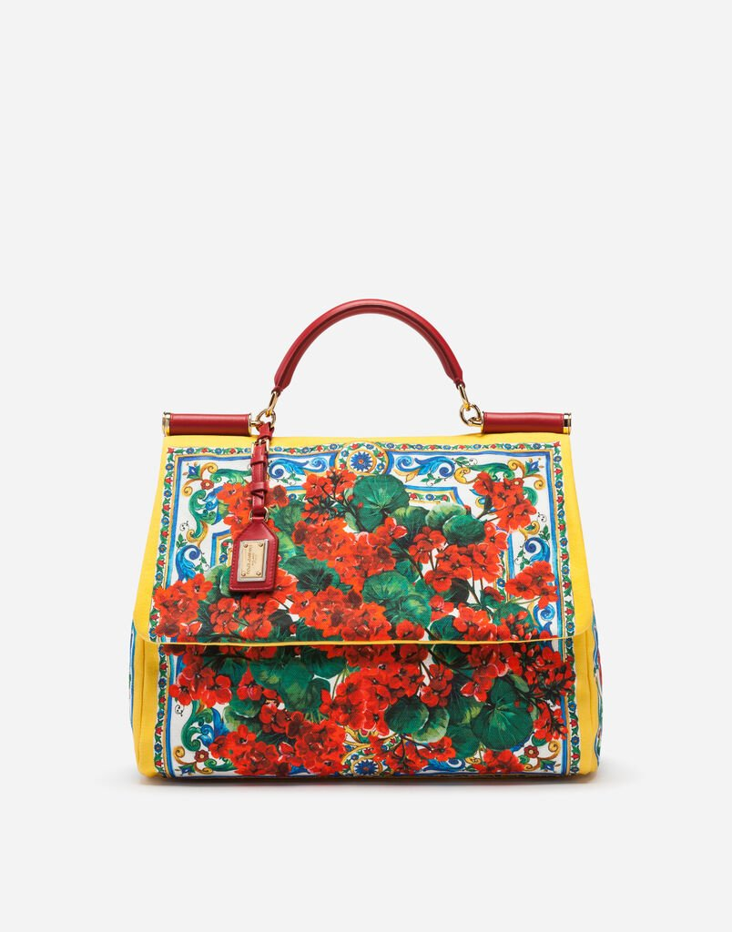 adda2556a208 Sicily Bag Collection for Women