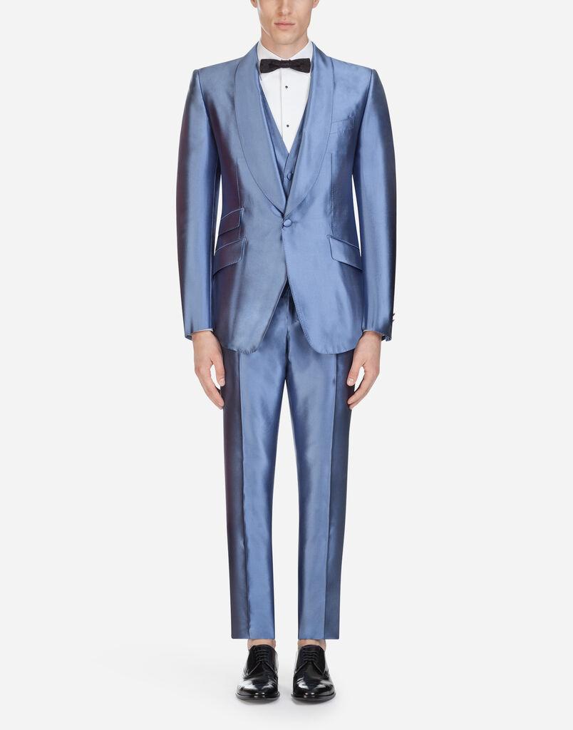 Men s Suits   Dolce Gabbana 2bf2b6e065d0