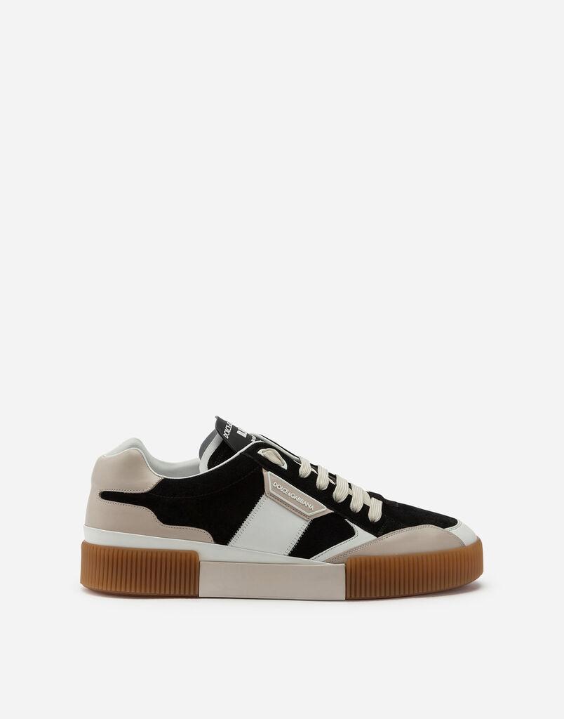29d088427d87f9 Men's Shoes | Dolce&Gabbana