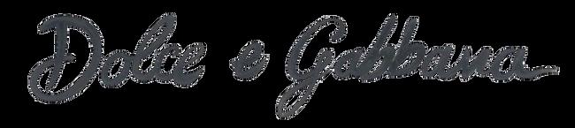 Dolce & Gabbana APAINT00084