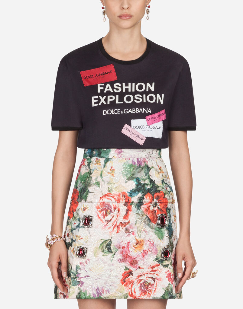 b0a50c6c683e8 Women s T-shirts and Sweatshirts