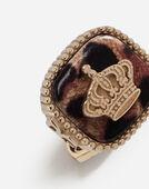 Dolce&Gabbana CUFFLINKS