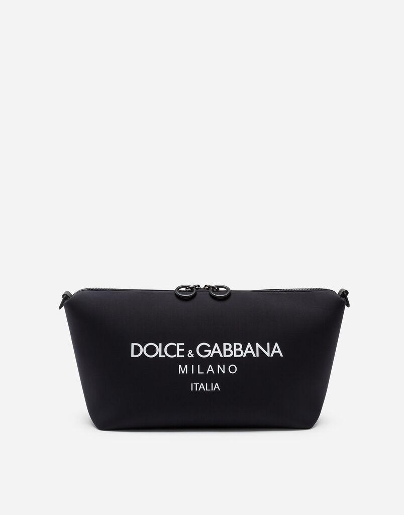 3fd95d1497 Men's bags: Handbags Backpacks | Dolce&Gabbana