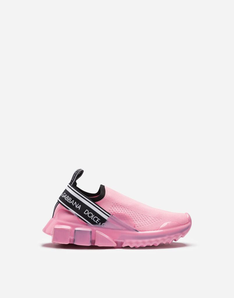 14542f7280 Women's Sneakers   Dolce&Gabbana