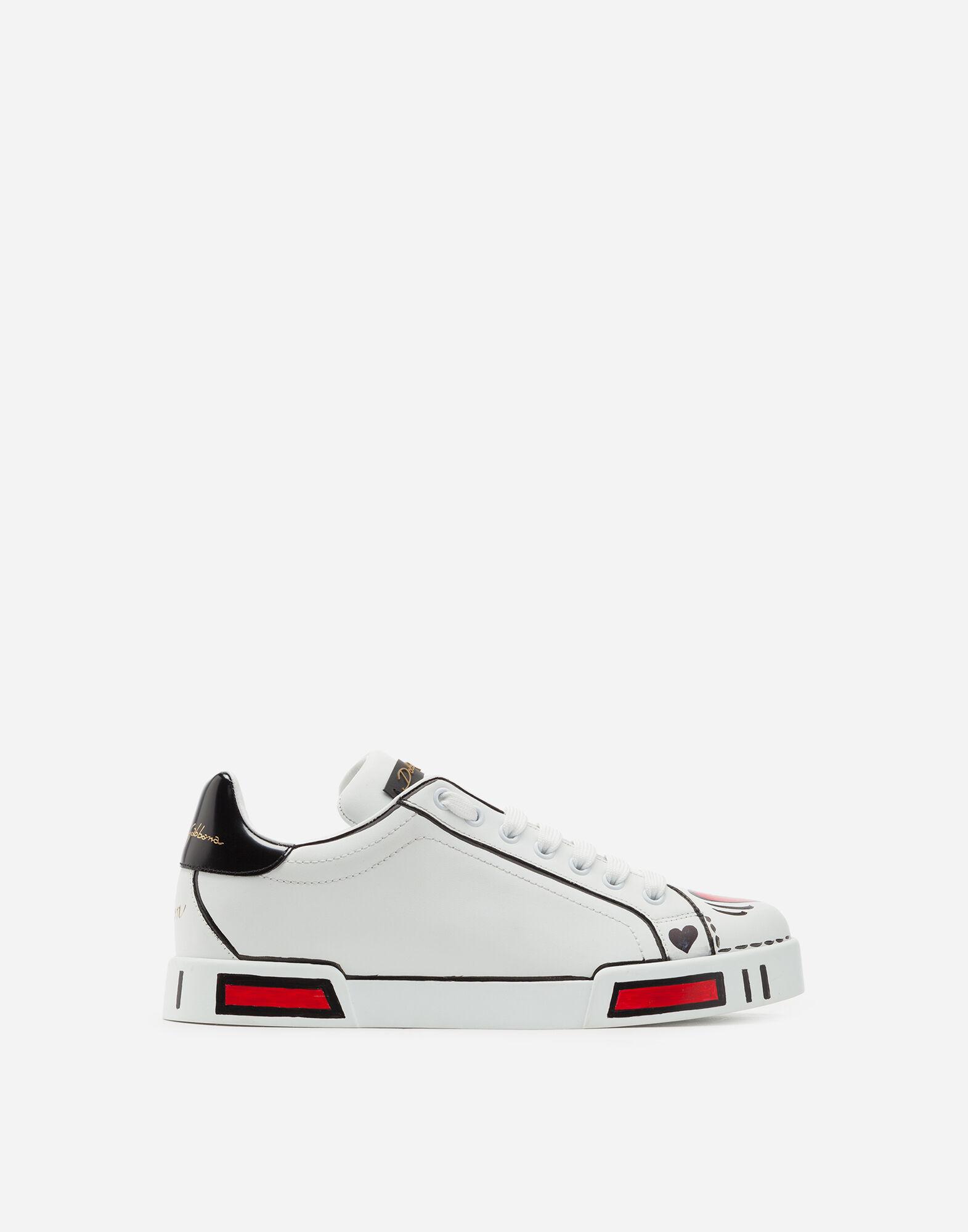 Chaussures Femme   Dolce&Gabbana