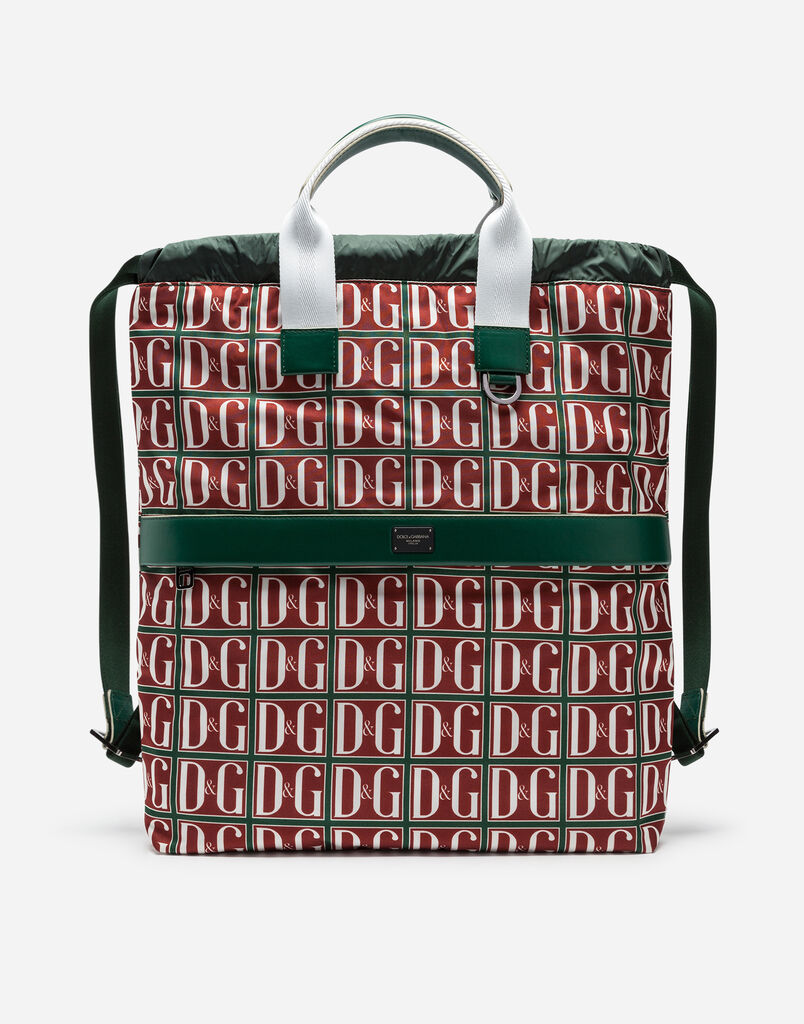 9f4701223951f Men s bags  Handbags Backpacks