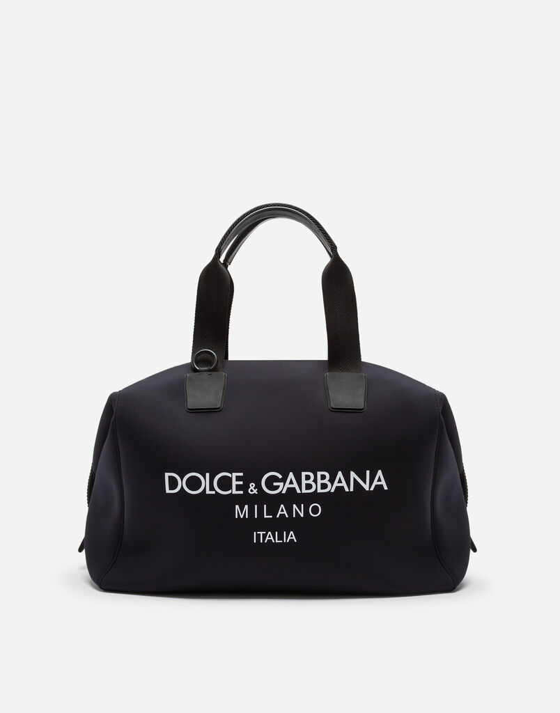 a716528b677 Men's bags: Handbags Backpacks | Dolce&Gabbana